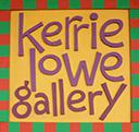 Kerrie Lowe Gallery