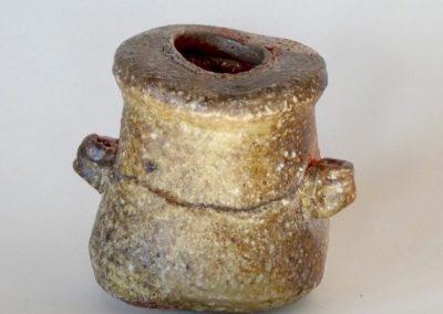 CN23  Squat jar