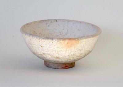 CN25  Teabowl