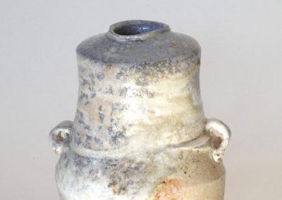 CN33  Firebox Jar
