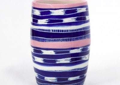 Vase by Christina McLean