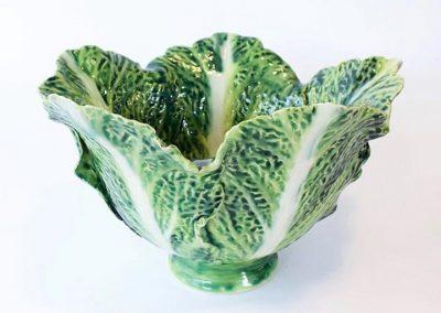 Laurence Usher Ceramics