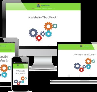 wwwhiz website
